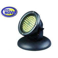 Светильник светодиодный для прудов и фонтанов AquaNova NPL5-LED
