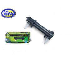 Внешний ультрафиолетовый стерилизатор AquaNova NUV-55UV 55Вт