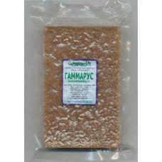 Замороженный корм Aquaria ГАММАРУС ( от 10 до 19шт - 10% от 20шт - 20% ) Любого наименования!