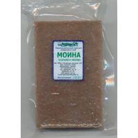 Замороженный корм Aquaria Моина ( от 10 до 19шт - 10% от 20шт - 20% ) Любого наименования!