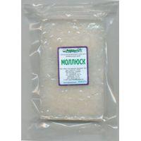 Замороженный корм Aquaria МОЛЛЮСК ( от 10 до 19шт - 10% от 20шт - 20% ) Любого наименования!