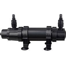 Внешний ультрафиолетовый стерилизатор для аквариума RS-Electrical RS-11000 5W