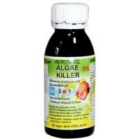 Professional Algae Killer 110мл (удаление водорослей)