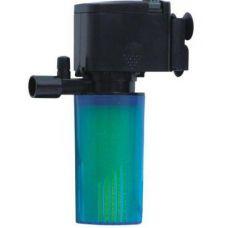 Внутренний фильтр для аквариума RS-Electrical RS-201 1000L/H