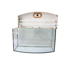Крышка для аквариума под заказ
