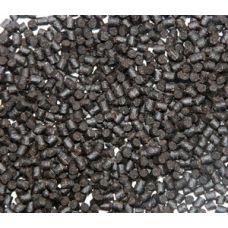 Корм гранулированный Aller черный (на вес) 5мм 30г