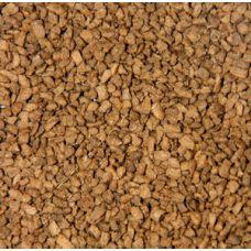 Корм гранулированный Aller коричневый (на вес) 30г