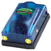 Компрессор для аквариума внешний двухканальный RS-Electrical RS-628A 3.5 L/min