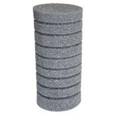 Фильтрующая губка к насосам (помпам) цилиндр 20х9см