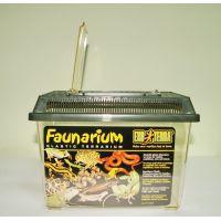 Фаунариум для террариумных животных Hagen Exo Terra 46x30x17 PT2310
