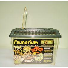 Фаунариум для террариумных животных Hagen Exo Terra 23x15x17 PT2255