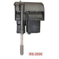 Навесной фильтр для аквариума RS-Electrical RS-2000