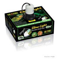 Плафон для лампы в террариум Hagen Exo Terra Glow Light 14 см PT2052