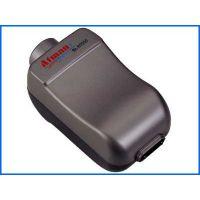 Компрессор для аквариума внешний двухканальный Atman AT-9500 4.5 L/min