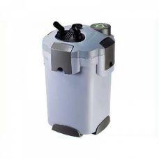 Фильтр для аквариума внешний канистровый Atman CF-2400 2400л/ч