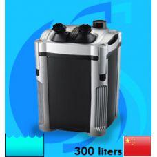 Фильтр для аквариума внешний канистровый Atman DF-500