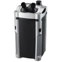 Фильтр для аквариума внешний канистровый Atman DF-1300 1300л/ч