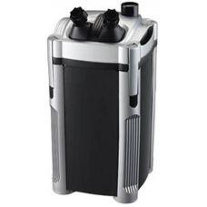 Фильтр для аквариума внешний канистровый Atman DF-700 700/ч