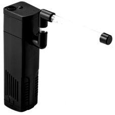 Фильтр для аквариума внутренний RESUN Magi 200 л/ч (аквариум 10-30л)