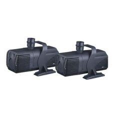 Внутренний насос помпа для фонтана Atman/ViaAqua MP-5500/VA5500