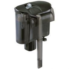 Навесной фильтр для аквариума Aquael FZN-1 101705