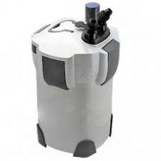 Фильтр для аквариума внешний канистровый Sun-Sun HW-404B UV 2000л/ч
