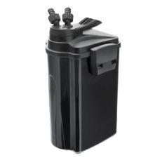 Фильтр для аквариума внешний канистровый Aquael Minicani 120 105402