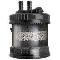 Фильтр для аквариума внешний канистровый Aquael Multikani 800 109441