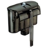 Навесной фильтр для аквариума Aquael FZN-3 101707