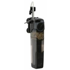 Внутренний фильтр c ультрафиолетовой лампой (стерилизатор) Aquael UniFilter 1000 UV 107404 (аквариум 100-350л)