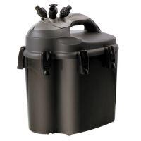 Фильтр для аквариума внешний канистровый Aquael UniMax 500 103108