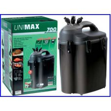 Фильтр для аквариума внешний канистровый Aquael UniMax 700 103109