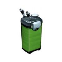 Фильтр для аквариума внешний канистровый Jebo 829 1500л/ч