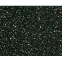 Грунт для аквариума AQUAXER Черный песок 1-2мм