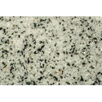 Грунт для аквариума AQUAXER Черно-белый песок 1-2мм