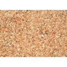 Грунт для аквариума AQUAXER Розовый песок 1-2мм