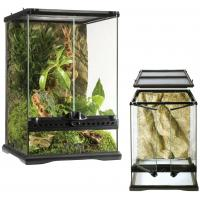 Террариум Hagen Exo Terra Natural Terrarium Mini/Tall, 30х30х45 PT2602