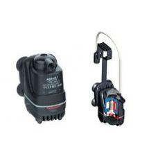 Фильтр для аквариума внутренний Aquael FAN MICRO Plus 250 л/ч 107621 (аквариум 5-30л)