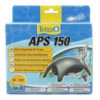 Компрессор для аквариума внешний мембранный Tetratec APS 150 150 л/ч 143166