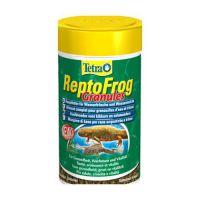 Корм Tetra REPTOFrog для лягушек и тритонов 100мл 194816