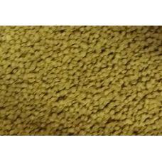 Корм Золотая Рыбка Универсал (базовый корм для молодых цихлид) 2мм (на вес) 40г