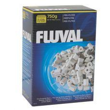 Керамические кольца Hagen Fluval Pre-Filter 750г A1470