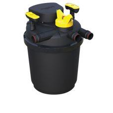 Фильтр для пруда напорный Hagen Laguna Pressure-Flo 10000 UV PT1717