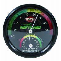 Гигрометр-термометр для рептилий Trixie 76113