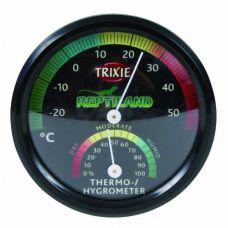 Гигрометр для рептилий Trixie 76118