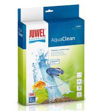 Cифон для очистки грунта Juwel 87020