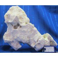 Кенийский камень 11104