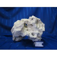 Кенийский камень 11147