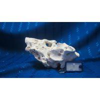 Кенийский камень 11262