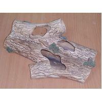 Керамика для аквариума Соты 0219К